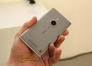 Hands-on: Nokia Lumia 925 review - photo 3