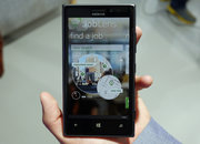 Nokia JobLens wants to put you to work - photo 3