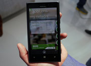 Nokia JobLens wants to put you to work - photo 4