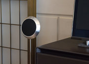 Bang & Olufsen BeoLab 14 first listen: pictures and hands-on - photo 3