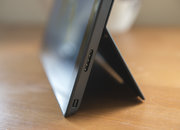 Hands-on: Microsoft Surface Pro review - photo 2