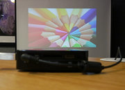 Philips PicoPix PPX 3610 projector lets you ditch the PC, runs Android - photo 3