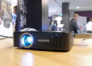 Philips PicoPix PPX 3610 projector lets you ditch the PC, runs Android - photo 4