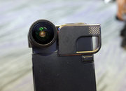 Olloclip Quick-Flip Case keeps your iPhone safe, leaves space for Olloclip lens system - photo 4