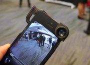 Olloclip Quick-Flip Case keeps your iPhone safe, leaves space for Olloclip lens system - photo 5