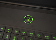 Razer Blade Pro first play: pictures and hands-on - photo 2