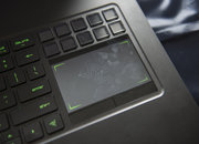 Razer Blade Pro first play: pictures and hands-on - photo 3