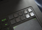 Razer Blade Pro first play: pictures and hands-on - photo 5