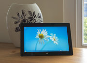 Microsoft Surface Pro review - photo 2