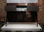 Ruark R7 brings retro Radiogram looks, futuristic sounds - photo 2
