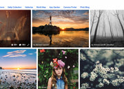 Old Flickr vs new Flickr: What's new? - photo 2