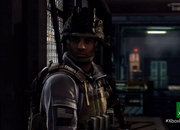 Call Of Duty: Ghosts - Xbox One's flagship title uses brand new engine, has dynamic multiplayer maps - photo 4