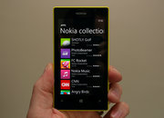 Nokia Lumia 520 review - photo 5