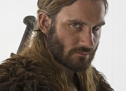 Lovefilm Vikings interviews: Binge TV, exclusivity deals and Iron Age iPhones - photo 4