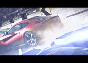 EA announces Need for Speed Rivals for Xbox One and PS4 - photo 5
