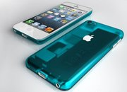 Budget iPhone tested in many colours, with late summer production? - photo 2