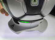 Adidas miCoach Smart Ball: The iOS-linked football that measures your every kick - photo 5