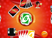 App of the day: Uno & Friends review (Android, iPhone) - photo 2
