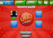 App of the day: Uno & Friends review (Android, iPhone) - photo 4