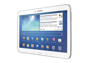 Samsung Galaxy Tab 3 10.1 and 8.0 announced, aims at the family - photo 4