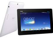 Nexus 7 2: Asus announces MeMO Pad HD 7 and FHD 10 at Computex - photo 3