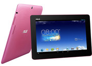 Nexus 7 2: Asus announces MeMO Pad HD 7 and FHD 10 at Computex - photo 4
