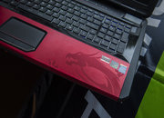 MSI GT70 Dragon Edition 2 first play: pictures and hands-on - photo 5