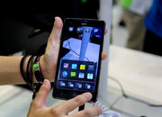 Acer Liquid S1 pictures and hands-on - photo 5