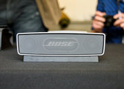 Hands-on: Bose SoundLink Mini review - photo 4