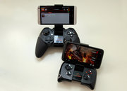 Moga Pocket and Pro: Hands-on with the Android accessory that will change the way you game - photo 2