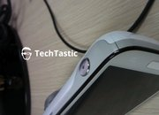 Samsung Galaxy S4 Zoom photos appear, teases curvy camera phone - photo 1