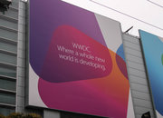 WWDC 2013: We're here in San Francisco - photo 3