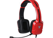 Mad Catz announces Tritton Kunai, Pro+ PC headsets, Freq 4D gives 'physical sensation' - photo 2