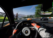 Forza 5 for Xbox One: 'Drivatar' cloud-sourced AI learns how to drive like real people - photo 2