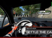 Forza 5 for Xbox One: 'Drivatar' cloud-sourced AI learns how to drive like real people - photo 3