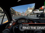 Forza 5 for Xbox One: 'Drivatar' cloud-sourced AI learns how to drive like real people - photo 4