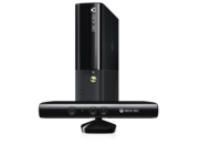 Microsoft reveals new Xbox 360 design: Slimmer, quieter, from £149 - photo 2