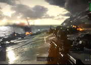 Battlefield 4: Xbox One will run title at 60fps - photo 3