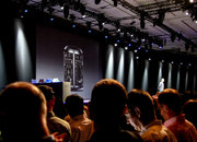 "Apple: ""Can't innovate any more, my arse!"" Mac Pro launched - photo 1"