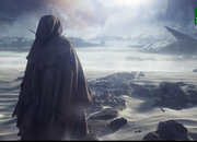 Halo for Xbox One teaser trailer: Cloaked Master Chief returns for next-gen epic - photo 3