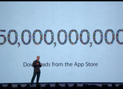 WWDC 2013: Apple announces iOS 7 - photo 3