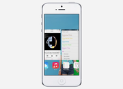 WWDC 2013: Apple announces iOS 7 - photo 4