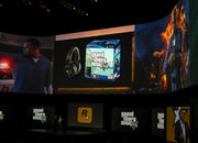 Grand Theft Auto V PS3 bundle coming 17 September - photo 1