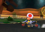 Nintendo: Smash Bros Wii U, Mario Kart 8 and Donkey Kong all due 2014 - photo 2