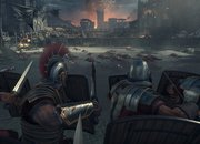Ryse: Son of Rome Xbox One preview - photo 2