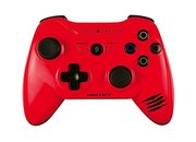 Mad Catz officially reveals M.O.J.O. Android micro console - photo 4