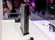 Sony PS4 pictures and eyes-on - photo 5