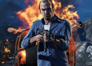 Rockstar teases 9 new Grand Theft Auto V action screens - photo 3