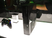 New Xbox 360 and Kinect pictures and eyes-on - photo 3