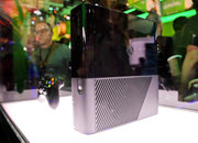New Xbox 360 and Kinect pictures and eyes-on - photo 5